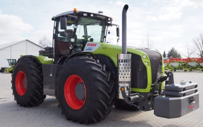 Claas-Xerion-4500-413x260